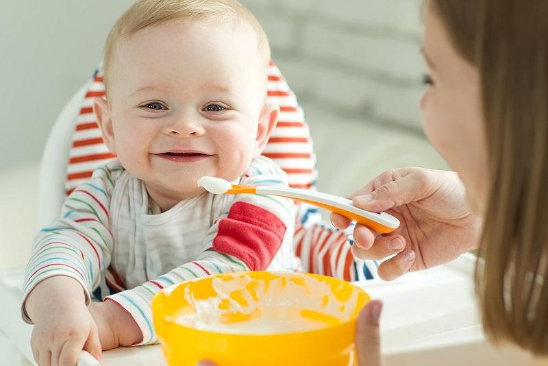 Детската млечна кухня в Добрич временно преустановява дейността си