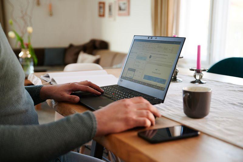 От Enterprise Europe Network в Добрич организират безплатни онлайн събития