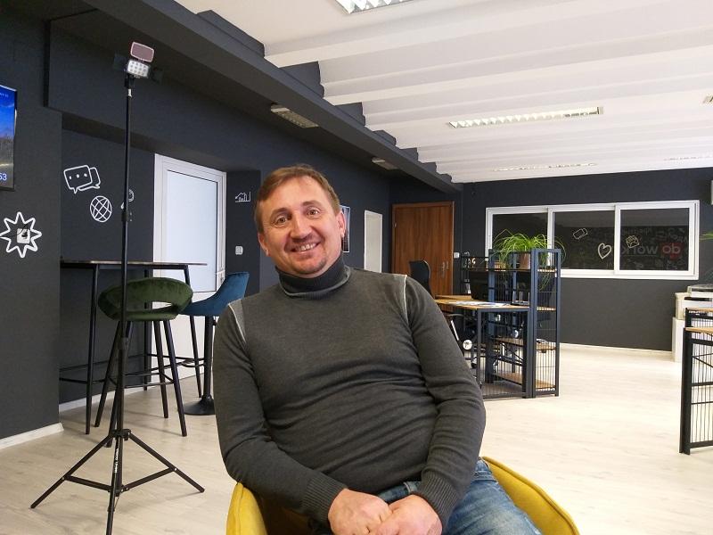 Иван Иванов: Нито един човек не се е заразил с коронавирус в залите за танци