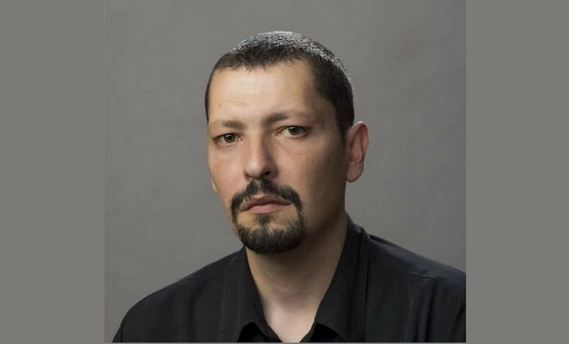 Пламен Николов: Ньойският диктат е най-трагичният момент в новата българска история