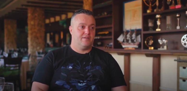Ресторант от Добрич ще храни безплатно медици на първа линия (ВИДЕО)