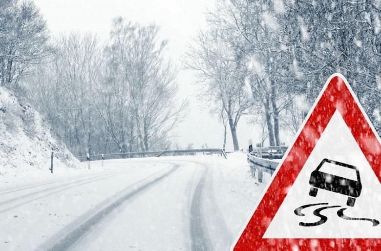 АПИ: Шофьорите да тръгват с автомобили, готови за зимни условия