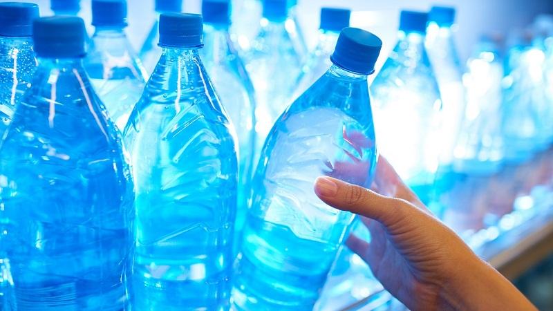 Местата без вода в областта днес (1 декември)