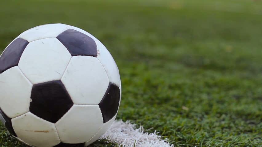 Играч вкара 15 гола в мач от Аматьорската футболна лига - Добрич