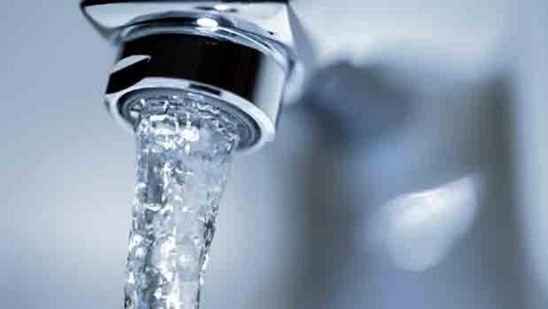 Местата без вода в областта днес (2 декември)