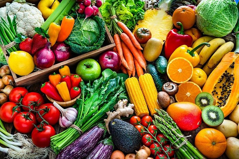 Производителите на плодове и зеленчуци получават съобщение за доказване на обвързаната подкрепа
