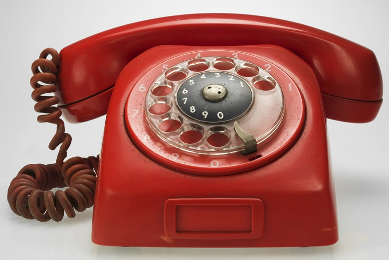 Телефонна измама в Добрич