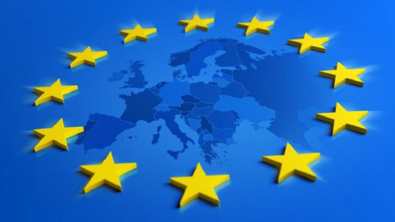 Великобритания напусна Европейския съюз