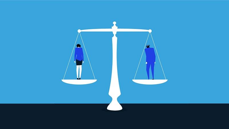 Набират номинации за постижения в политиката по равнопоставеност между половете