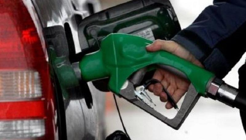 Област Добрич е на 9 място в класацията за най-евтини горива в България