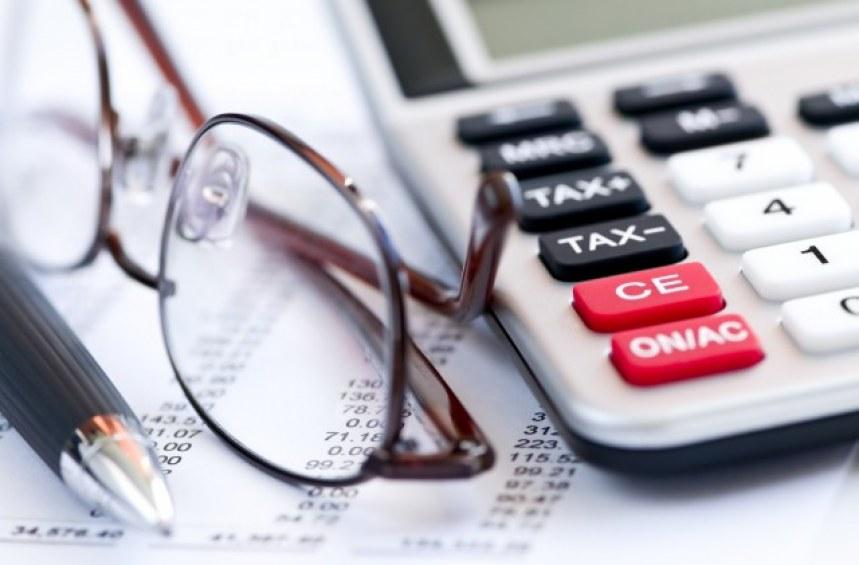Започва плащането на местните данъци и такси