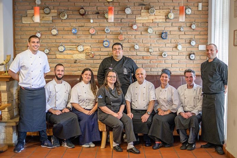 Walnuts Life&Food - най - добър ресторант в Добрич според Restaurant Guru