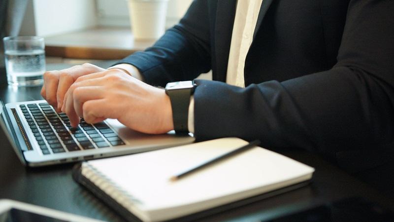 Обмислят публичното обсъждане на новия бюджет на Добрич виртуално