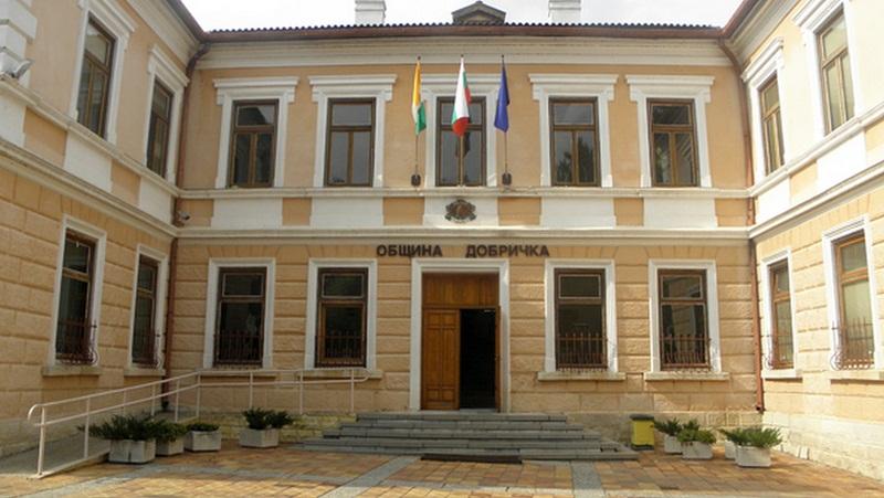 Започна плащането на местните данъци и такси в община Добричка