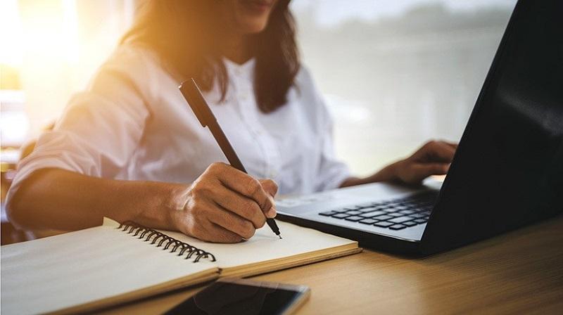 Онлайн платформата TAXEDU предлага данъчна грамотност на младите