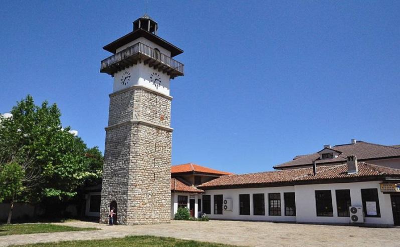 """""""Старият Добрич"""" поддържа искрата на добруджанските традиции"""