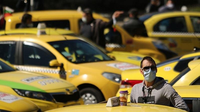 Очаква се поскъпване на таксиметровите услуги