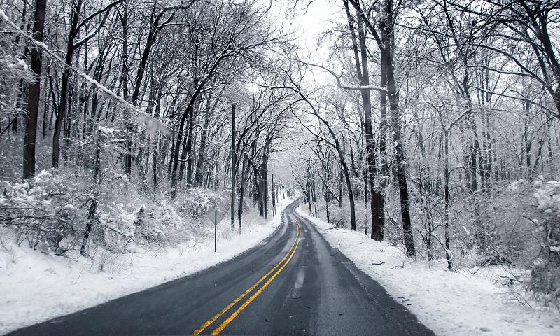 АПИ: Карайте внимателно и разумно!