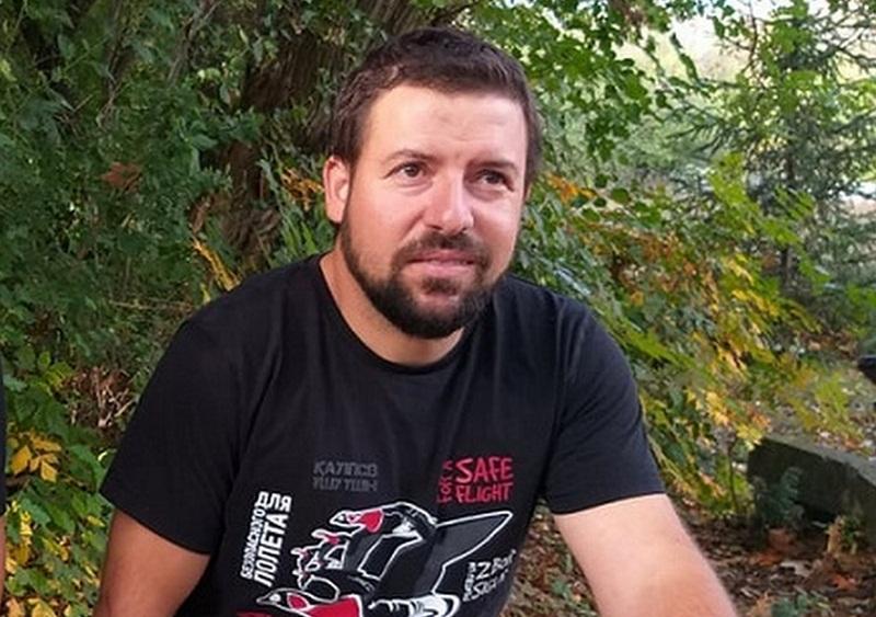 Михаел Илиев: Наблюдава се липса на някои видове зимуващи птици и сериозен спад в числеността на други