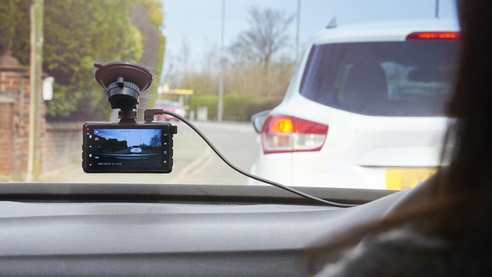 МВР призовава свидетелите на пътни нарушения да изпращат записи