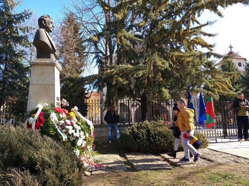 Културен афиш на Община град Добрич за периода 15 - 21 февруари