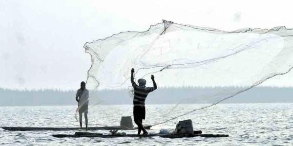 Фотоизложба по проект на Община Балчик ще представи различните аспекти от живота на рибарската общност