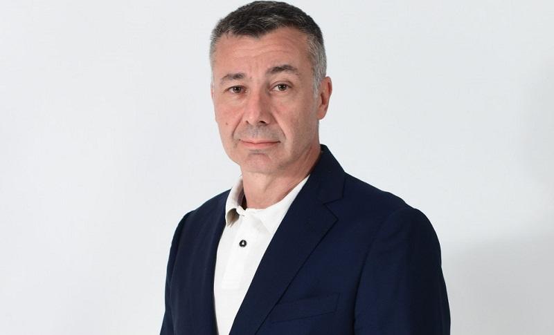 """Известен кардиохирург води листата на """"Републиканци за България"""" в Добрич"""