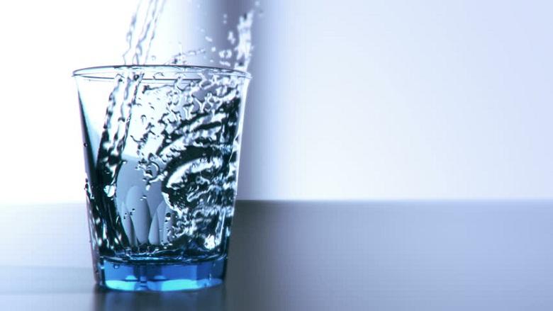 Местата без вода в областта днес (25 февруари)