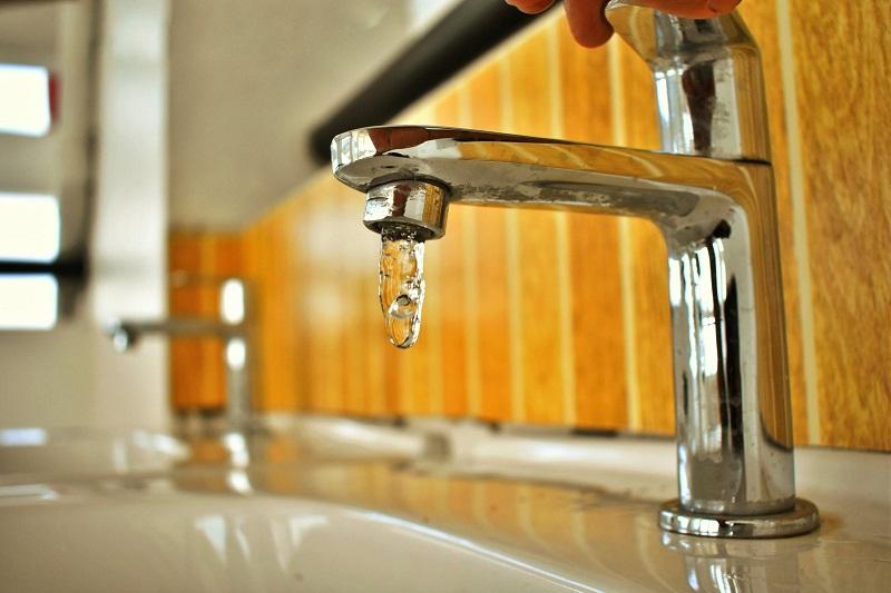 Местата без вода в областта днес (26 февруари)