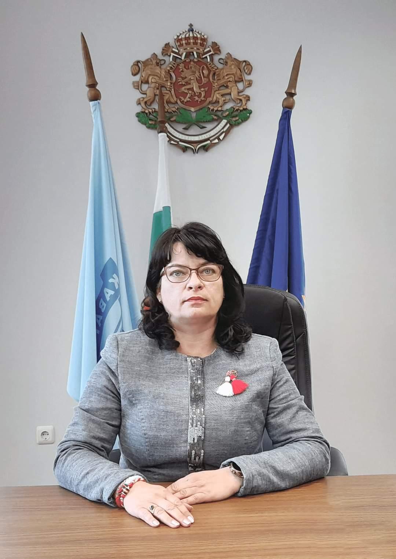 Елена Балтаджиева: Трети март е ден свещен за българската свобода