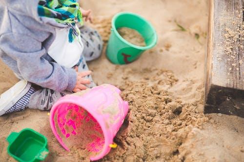 8 детски градини в Добрич с одобрени проекти от ПУДООС