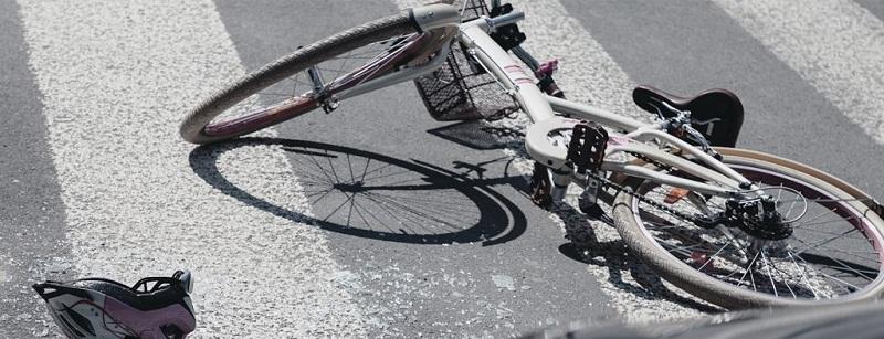 Блъснаха 16-годишен младеж на пешеходна пътека в Добрич