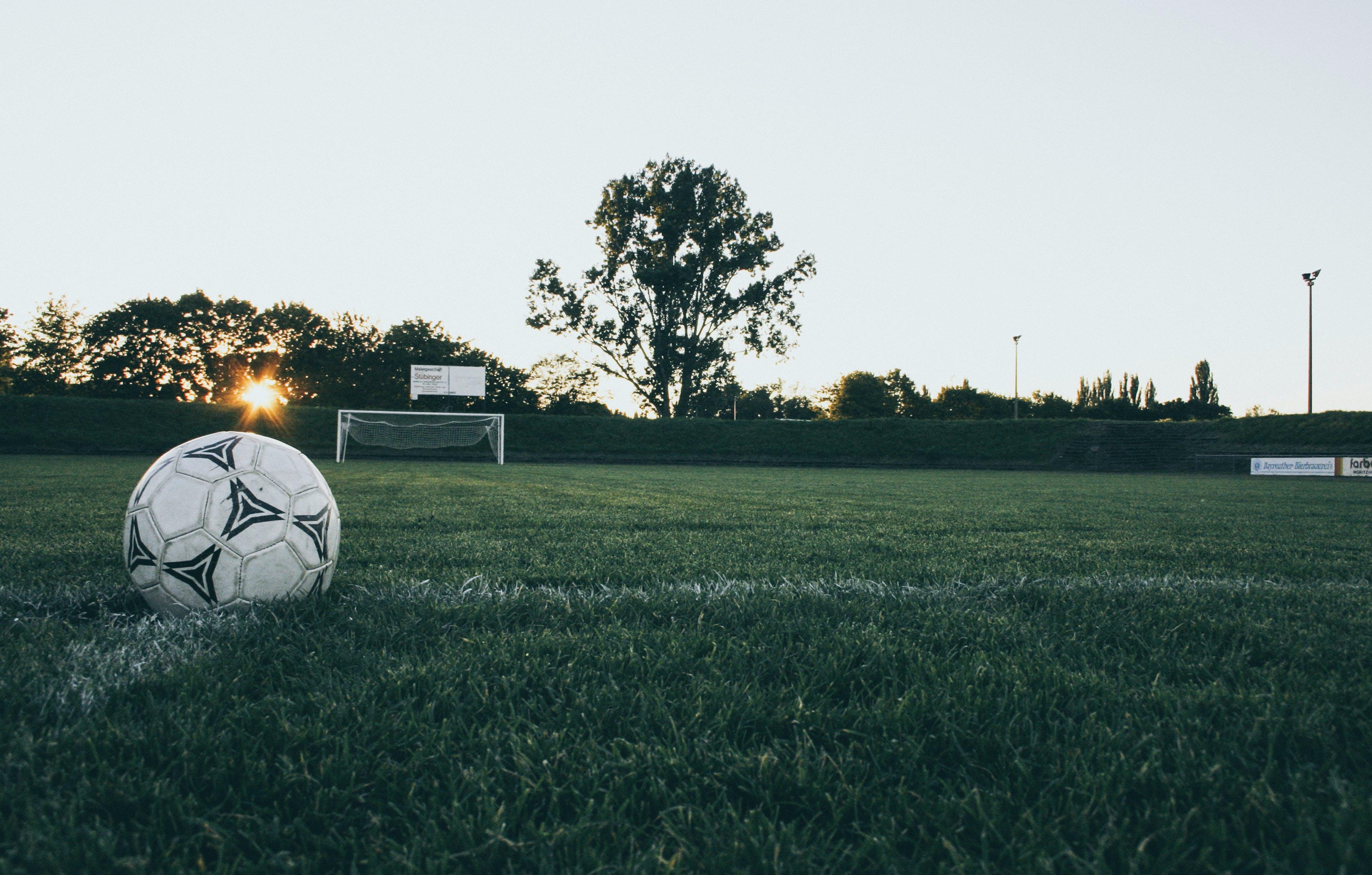 Междупартиен турнир по футбол ще се проведе в Добрич