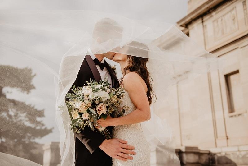 """Продължава рубриката """"Интересни истории от сватбите в Добрич"""""""