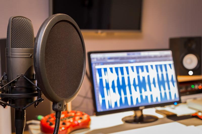 Сватбите, пандемията и новите технологии - слушайте по Радио 99!