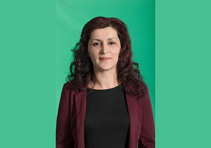 Инж. Стоянка Кескинова: Един от главните ми приоритети е изграждането на мотописта в Добруджа