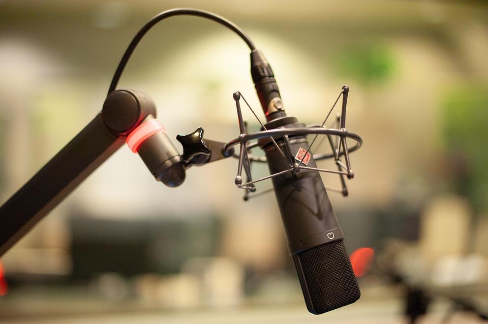 Директорът на МБАЛ - Добрич д-р Георги Желязков за очакваната нова лапароскопска апаратура, чуйте по Радио 99