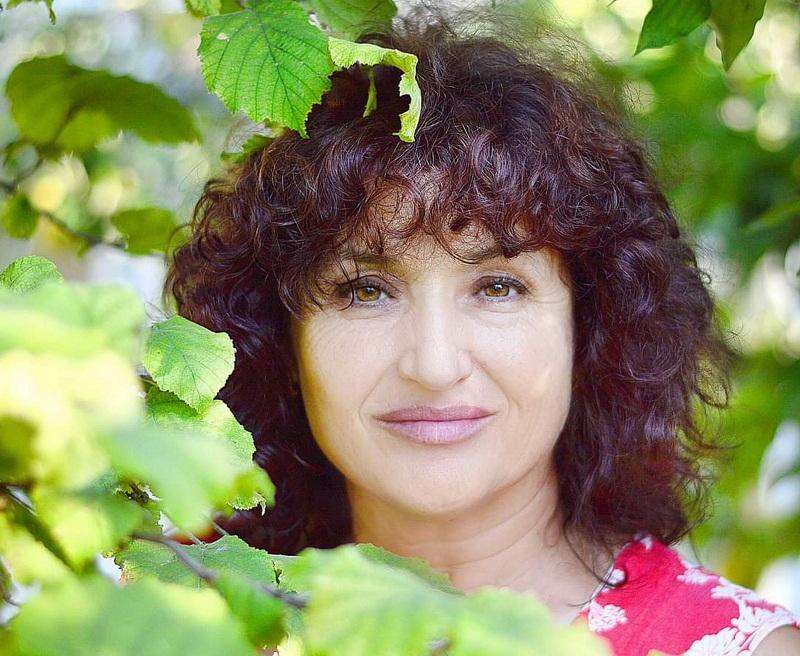 Жана Карагюлиева: Детските книги ни пренасят в един приказен свят, в който доброто винаги побеждава