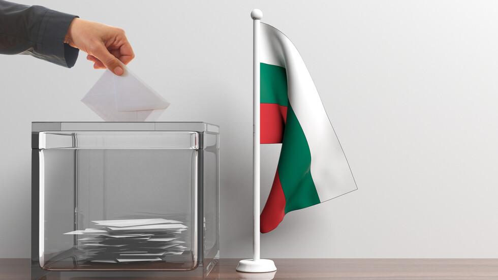 42,4 % от добруджанци гласуваха за новите депутати