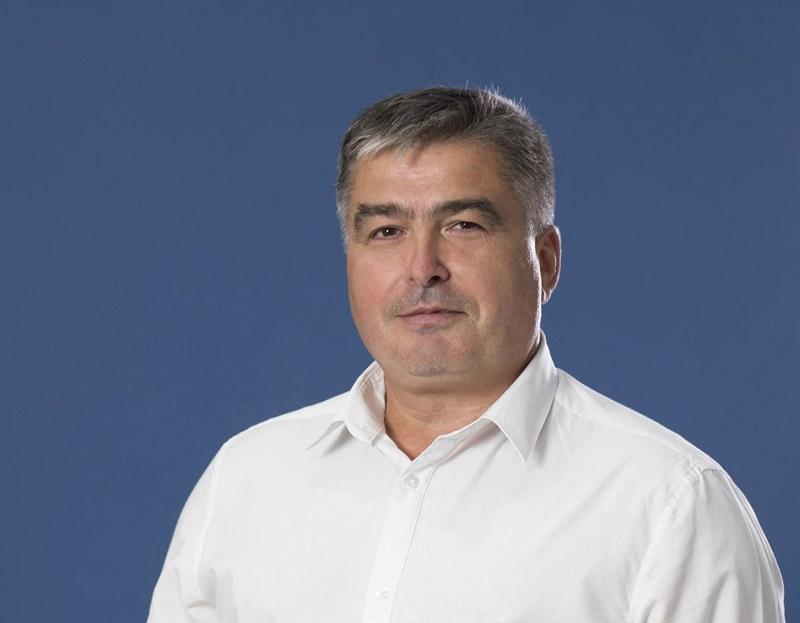 Павел Павлов: Партиите ще направят всичко възможно да съставят правителство