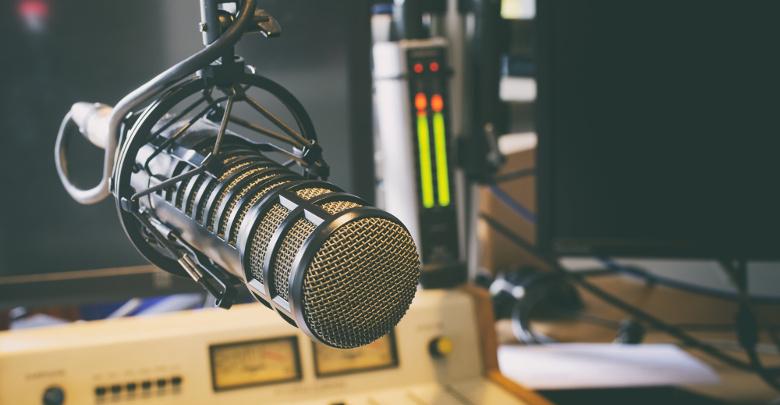 Всичко за изборите вчера - слушайте днес по Радио 99!