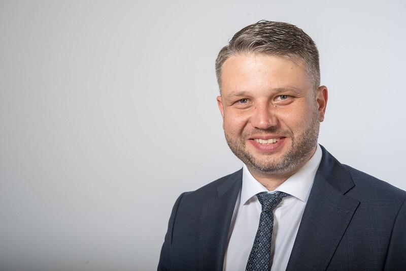 Йордан Стоянов: Обвиненията на кмета на Белгун звучат абсурдно