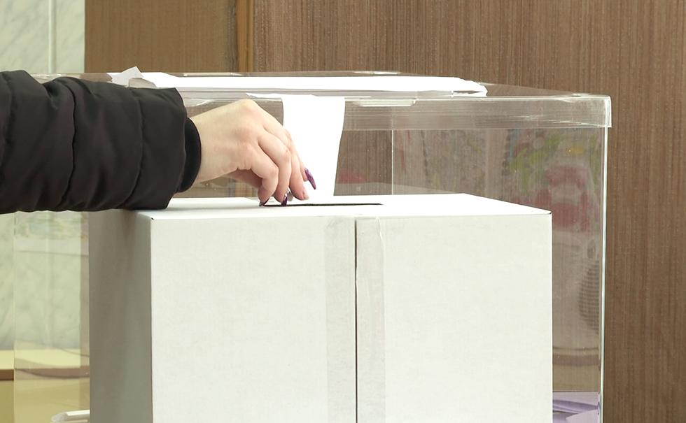 Двама депутати от ГЕРБ/СДС, още четири партии са с по един народен представител от Добрич