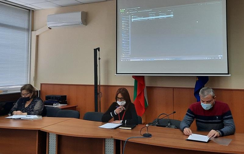Над 250 хил. лв. са предвидени за осигуряване заетост в област Добрич