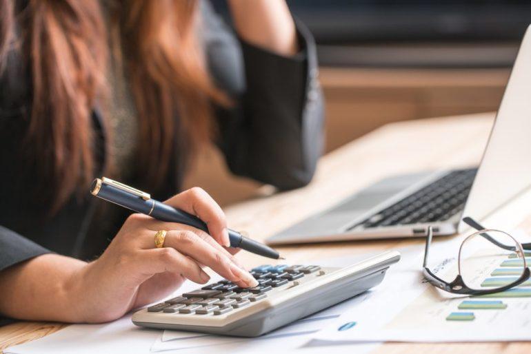 Дипломираните експерт-счетоводители отбелязват своя професионален празник