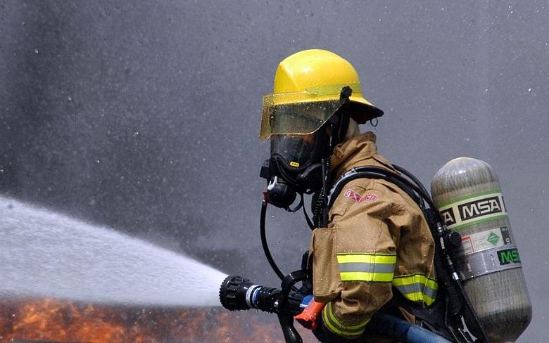 52-годишен мъж загина при пожар в Добрич