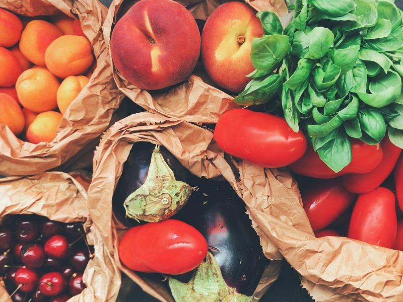 От днес производителите на плодове и зеленчуци кандидатстват за краткосрочни кредити