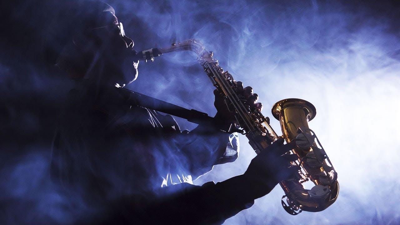Отбелязваме Международния ден на джаза