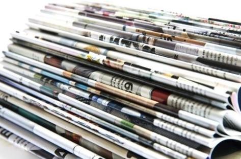 Отбелязваме Световния ден на свободата на печата
