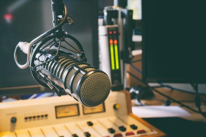 Отбелязваме Деня на радиото и телевизията